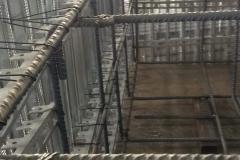 Cassero Metallico - foto 1 stabilimento