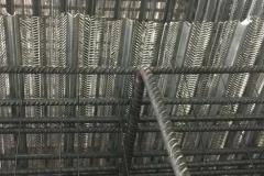 Cassero Metallico - foto 3 stabilimento