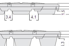sezione_muro_controterra_2